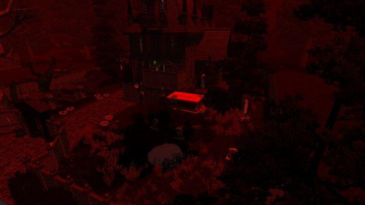 Screenshot-378.jpg