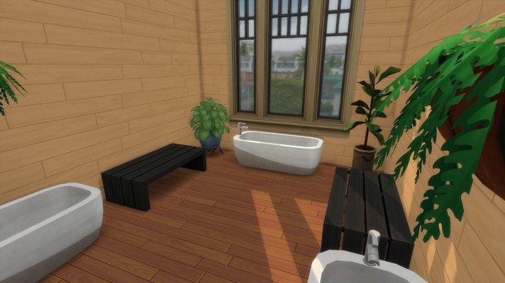 Public Bath 12.jpg