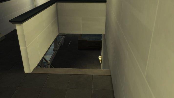 Public Bath 21.jpg