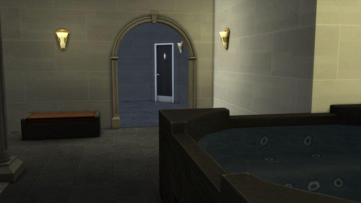 Public Bath 24.jpg