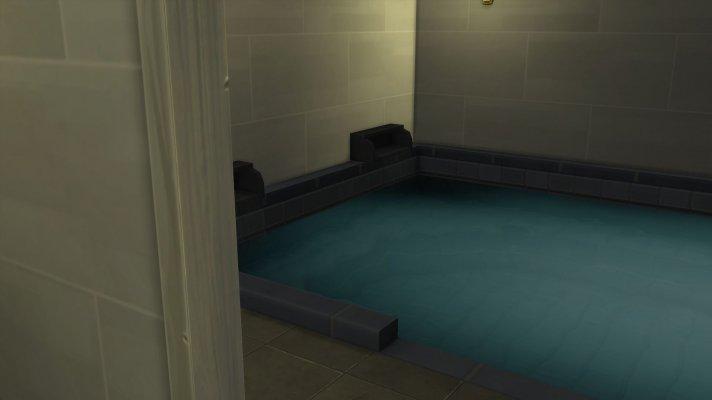 Public Bath 26.jpg