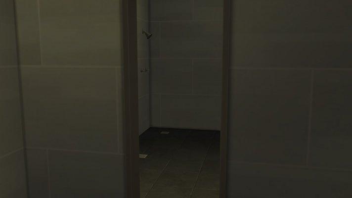 Public Bath 28.jpg