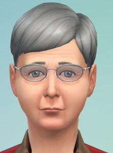 1. Sibylle Maier.JPG