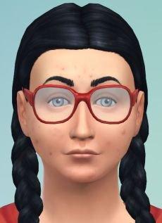 1. Liselotte Maier.JPG