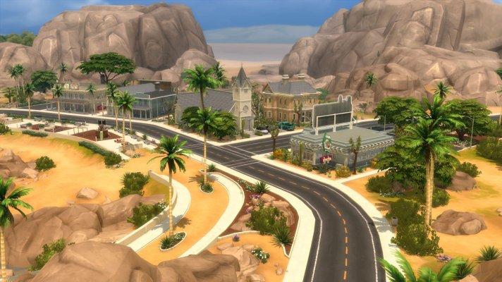 Mirage Canyon 02.jpg