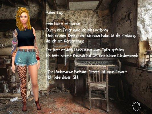 Fashion Street Kit.jpg