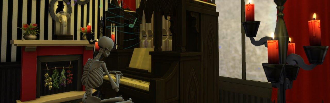 2020-11-11 03_18_08-The Sims™ 4.jpg