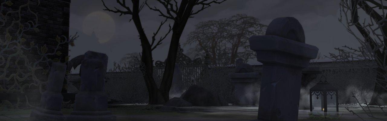 Sims4Friedhof.jpg