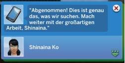 Shinaina 12.jpg