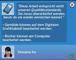 Shinaina 11.jpg