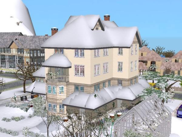 30-winter.jpg