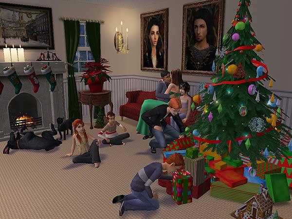 40-weihnachten.jpg